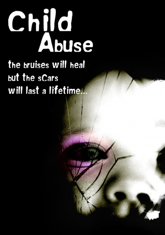 Abuse Quote 6 Picture Quote #1