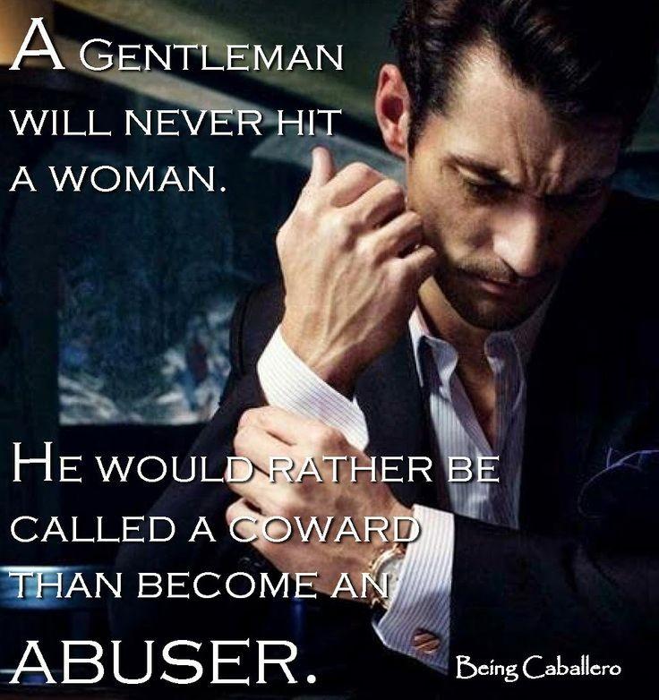 Coward Quote 2 Picture Quote #1