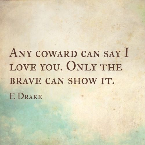 liking is for cowards Aksel edmund zakarias 2b essay – liking is for cowards go for what hurts liking is for cowards go for what hurts by: jonathan franzen our world is in a constant state of change.