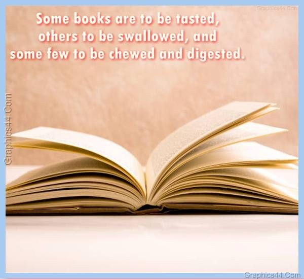 Famous Book Quote 2 Picture Quote #1
