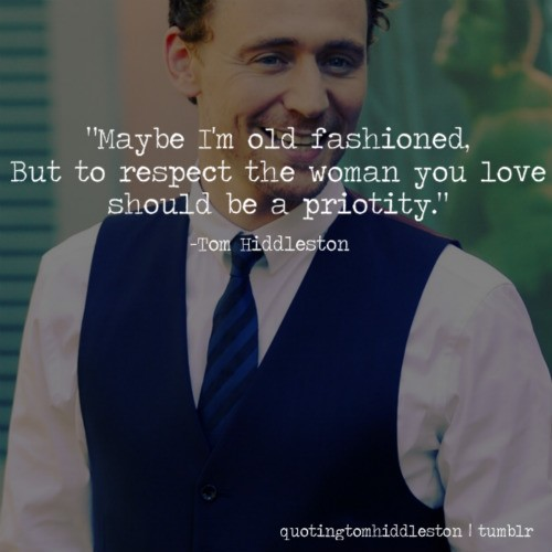 Respect Women Quote 4 Picture Quote #1