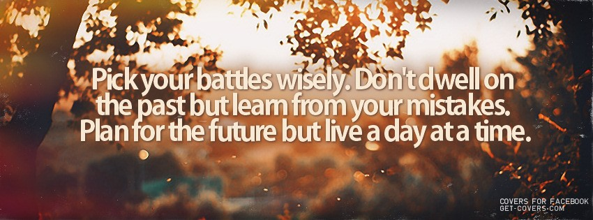Battle Quote 2 Picture Quote #1