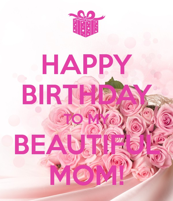 mother birthday quote quote number 617011 picture quotes