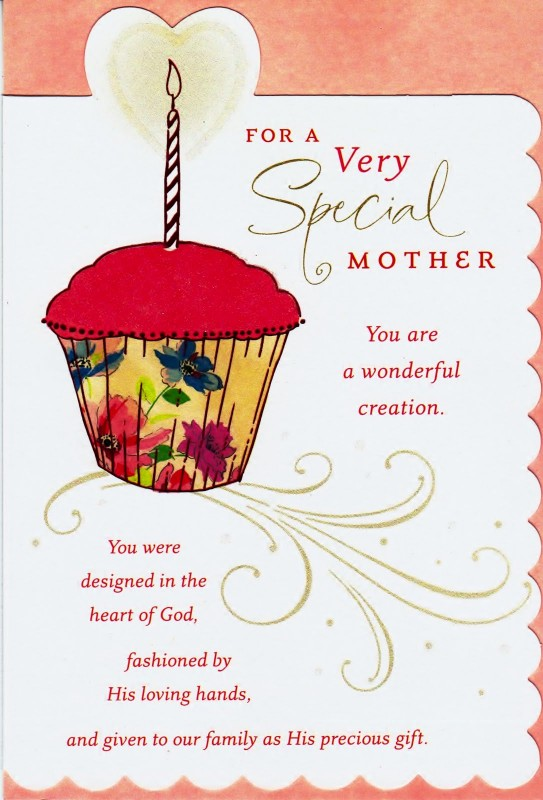 happy birthday mother quotes sayings happy birthday mother