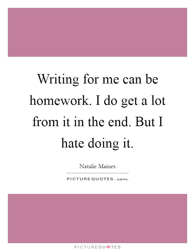 can i start an essay with a quote Yes quotes can be included in a conclusion paragraph but, use them extremely sparingly sometimes you can end an essay with a quote that has a poignant and conciliatory.