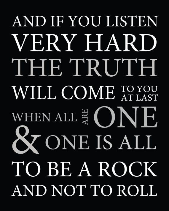 Led Zeppelin Quote 17 Picture Quote #1