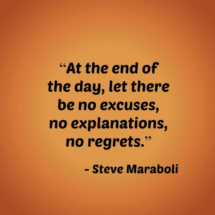 Steve Maraboli Quote 12 Picture Quote #1