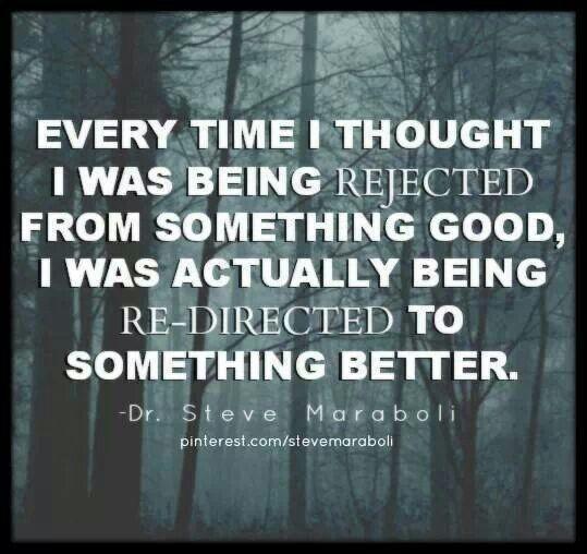 Dr Steve Maraboli Quote 1 Picture Quote #1