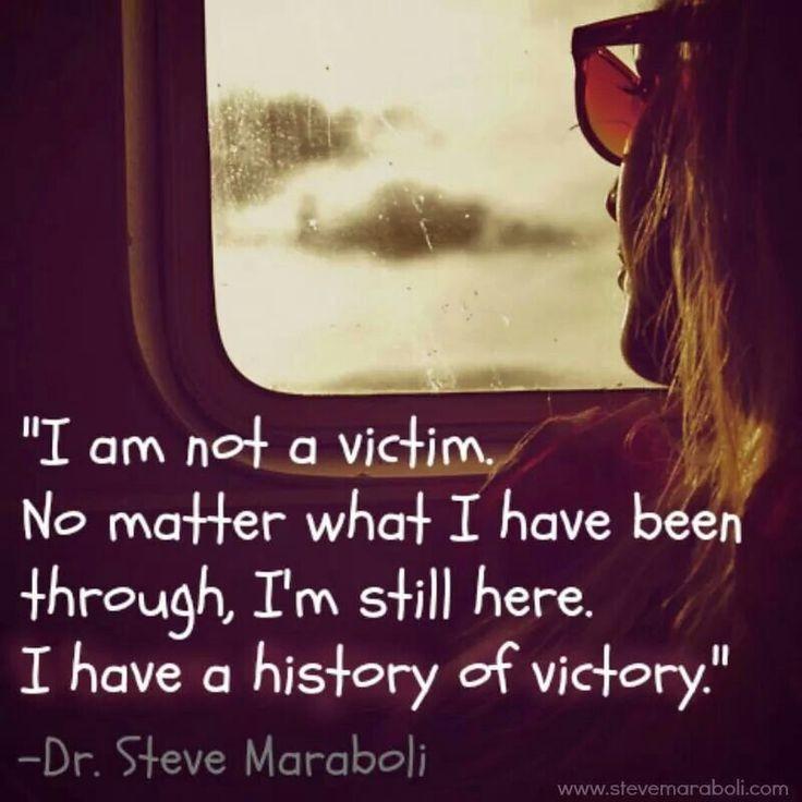 Dr Steve Maraboli Quote 2 Picture Quote #1