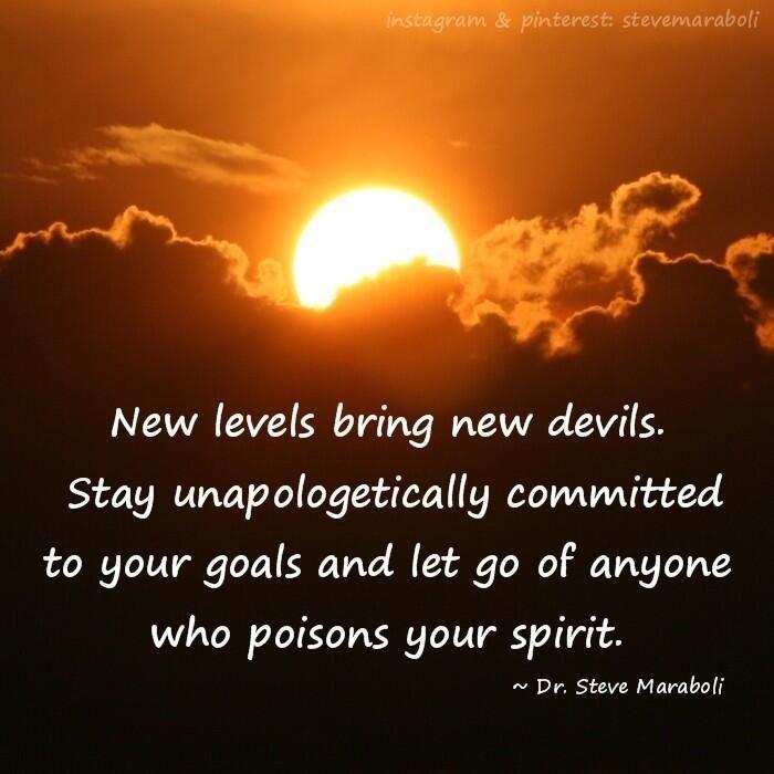 Dr Steve Maraboli Quote 12 Picture Quote #1