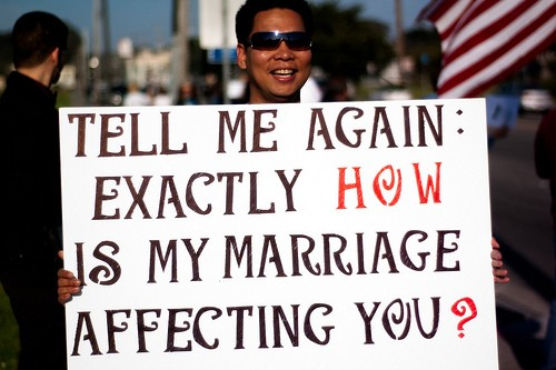 Gay Marriage Quotes Gay Marriage Quotes And Sayings With Pictures » Annportal
