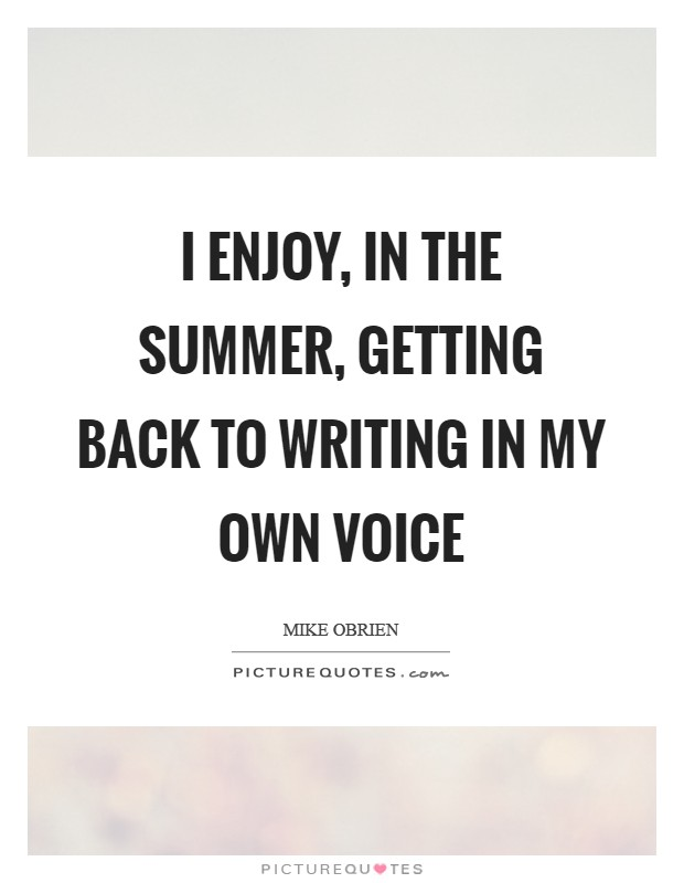 Summer Quotes  Summer Sayings  Summer Picture Quotes - Page 7