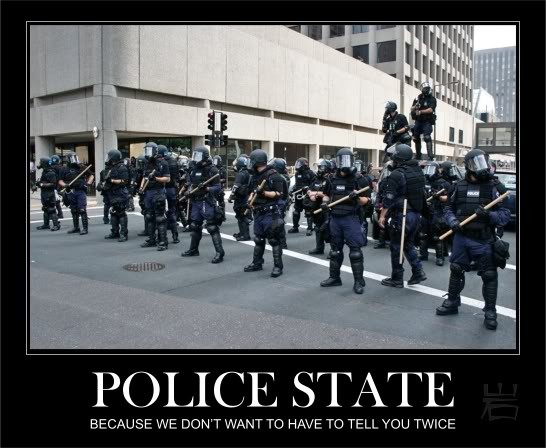 Military Police Quote 1 Picture Quote #1