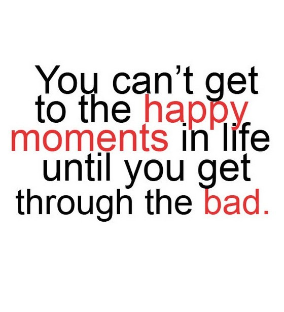 Happy Moments Quote 1 Picture Quote #1