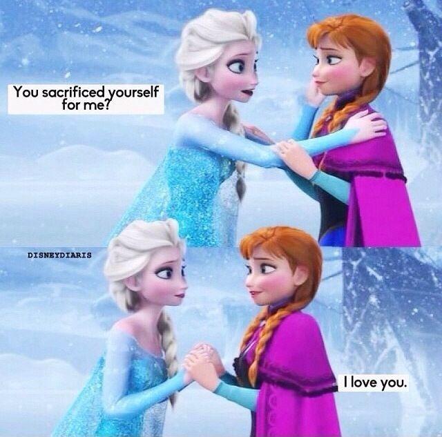 Cute Disney Quote 5 Picture Quote #1