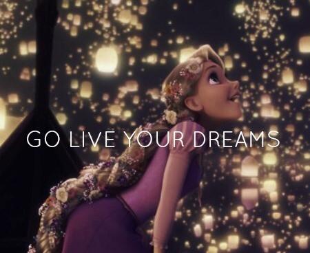 Cute Disney Quote 8 Picture Quote #1