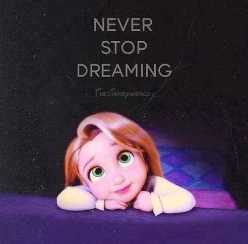 Cute Disney Quote 11 Picture Quote #1