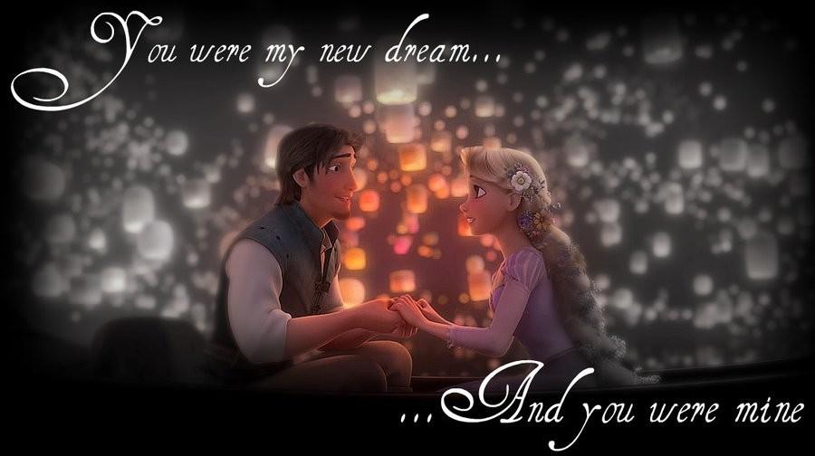 Cute Disney Quote 13 Picture Quote #1