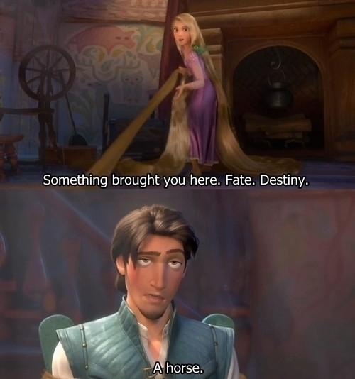 Cute Disney Quote 15 Picture Quote #1