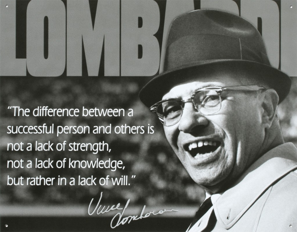Coaching Quote 4 Picture Quote #1