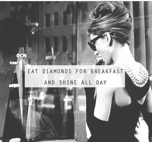 Breakfast Quote 5 Picture Quote #1