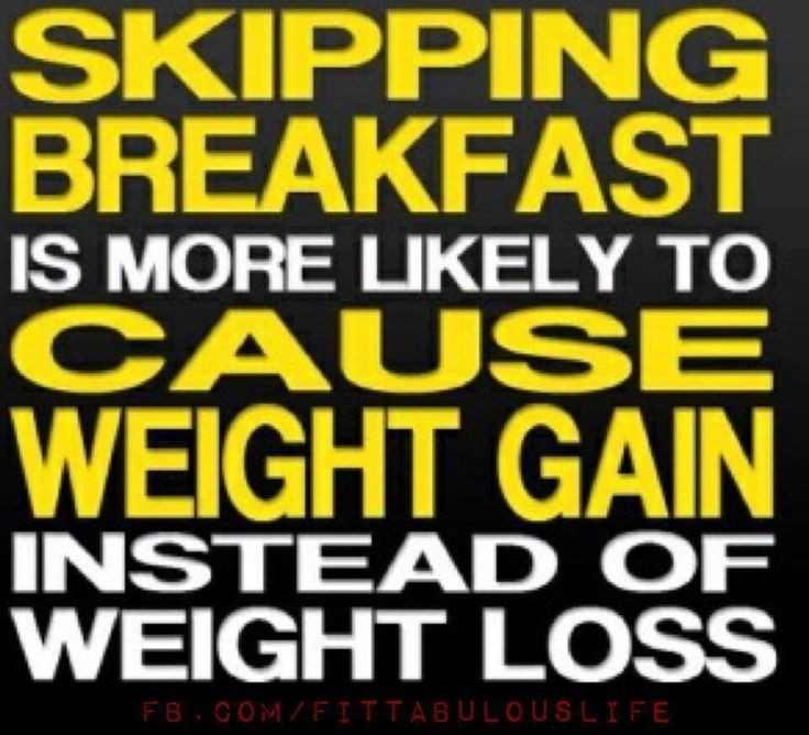 Breakfast Quote 6 Picture Quote #1