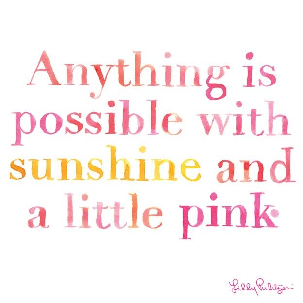 Lilly Pulitzer Quotes Sayings Lilly Pulitzer Picture Quotes Unique Lilly Pulitzer Quotes