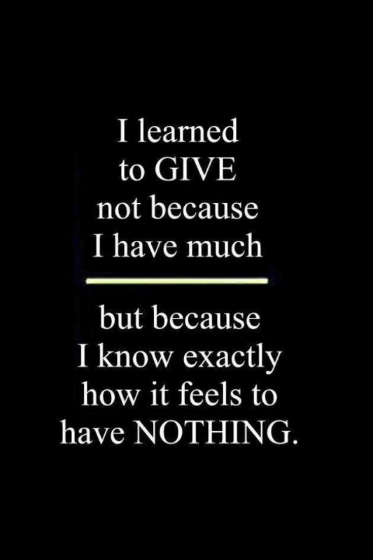 Pay It Forward Quote 1 Picture Quote #1