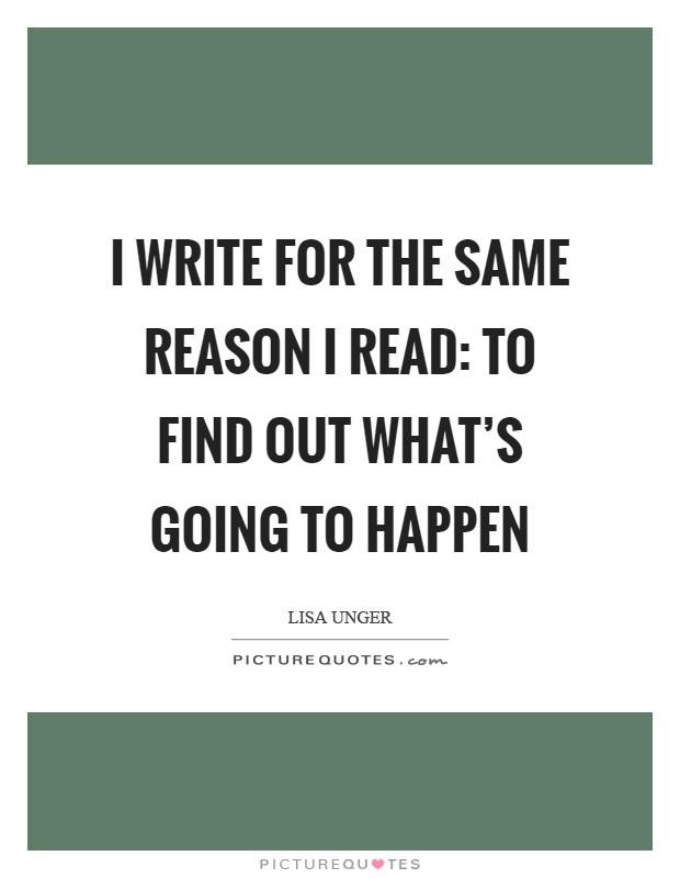read reason write Read, reason, write, 9781259916274,9781259916274,1260203778,9781260203776, dorothy seyler, mcgraw-hill higher education - ebook available on redshelf.