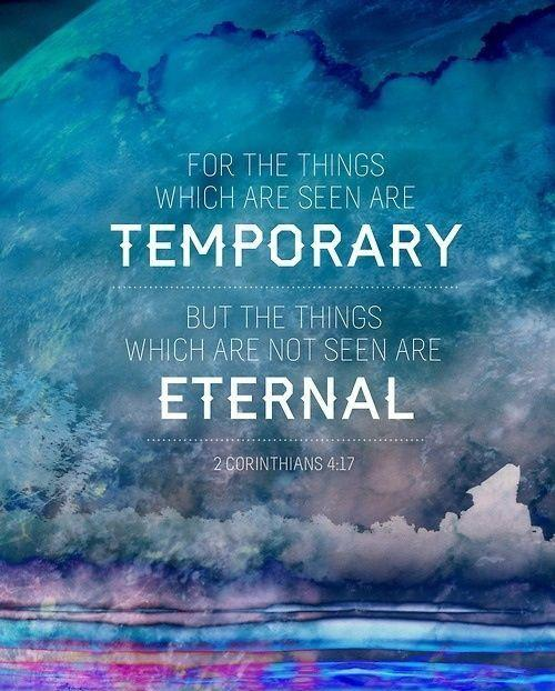 Temporary Quotes Temporary Sayings Temporary Picture Quotes