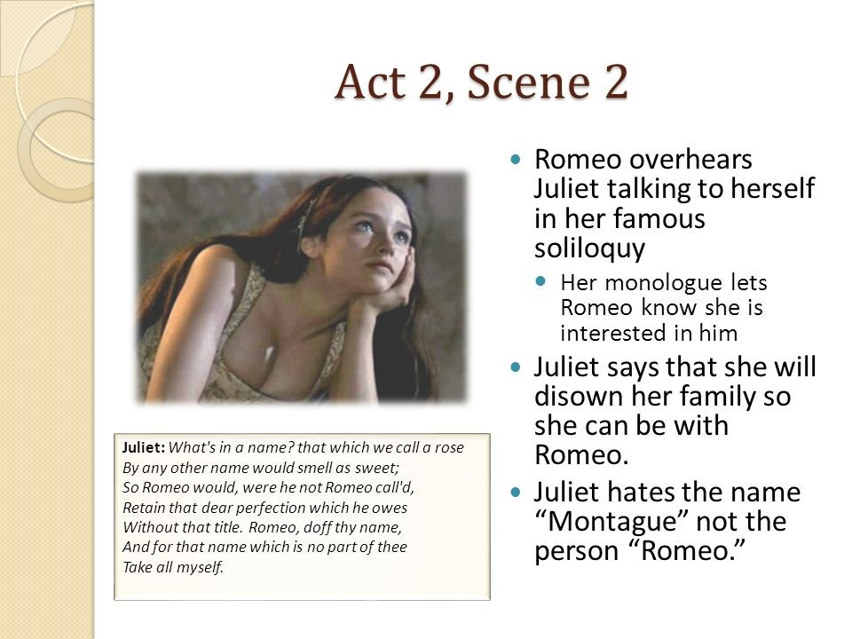 Romeo And Juliet Quote 5 Picture Quote #1