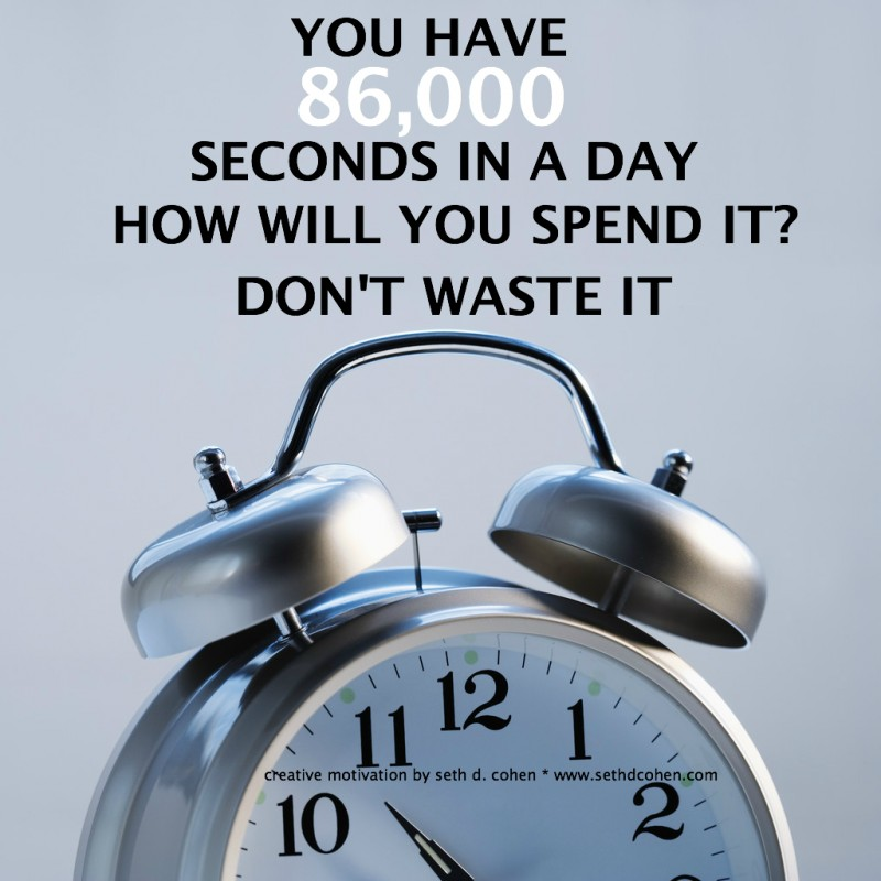 Time Wasted Quotes: Wasting Time Quotes & Sayings