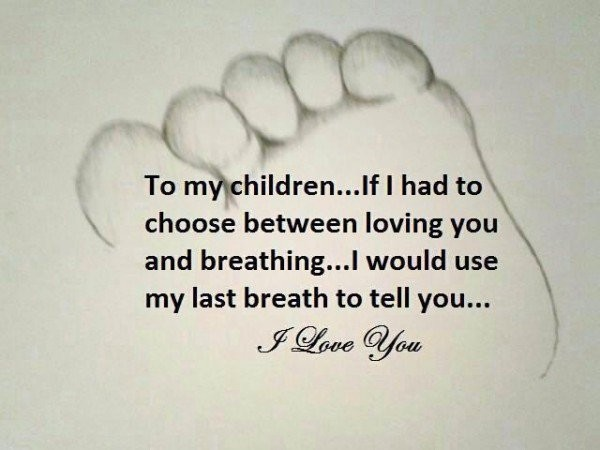 Parents Love Quote 3 Picture Quote #1