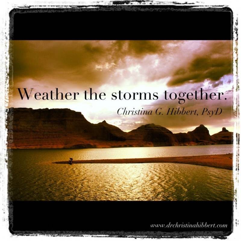 Weather Quotes: Weather Picture Quotes