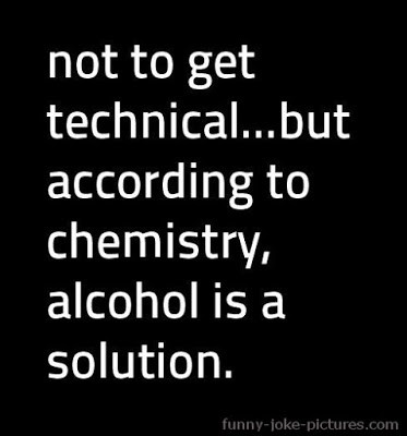 Chemistry Quote 8 Picture Quote #1