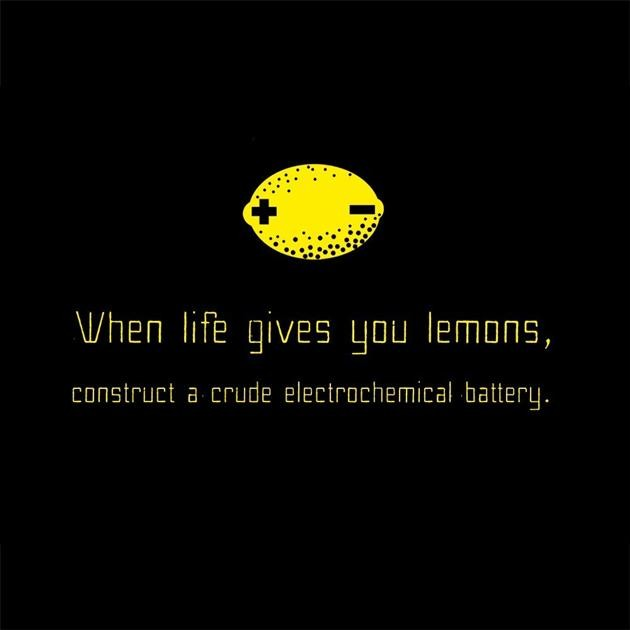 funny physics quotes