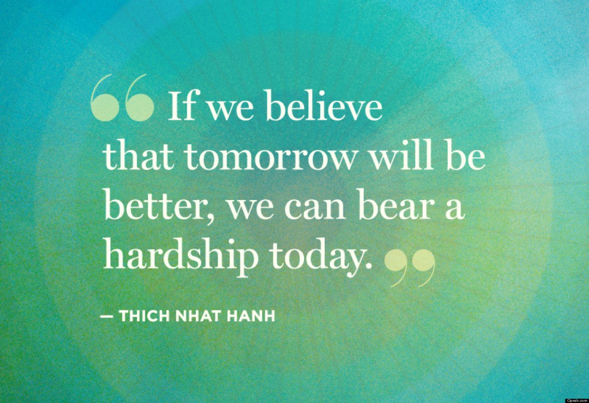 Hardship Quote 3 Picture Quote #1