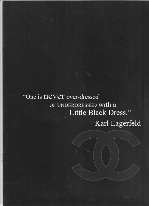Elegance Quote 1 Picture Quote #1