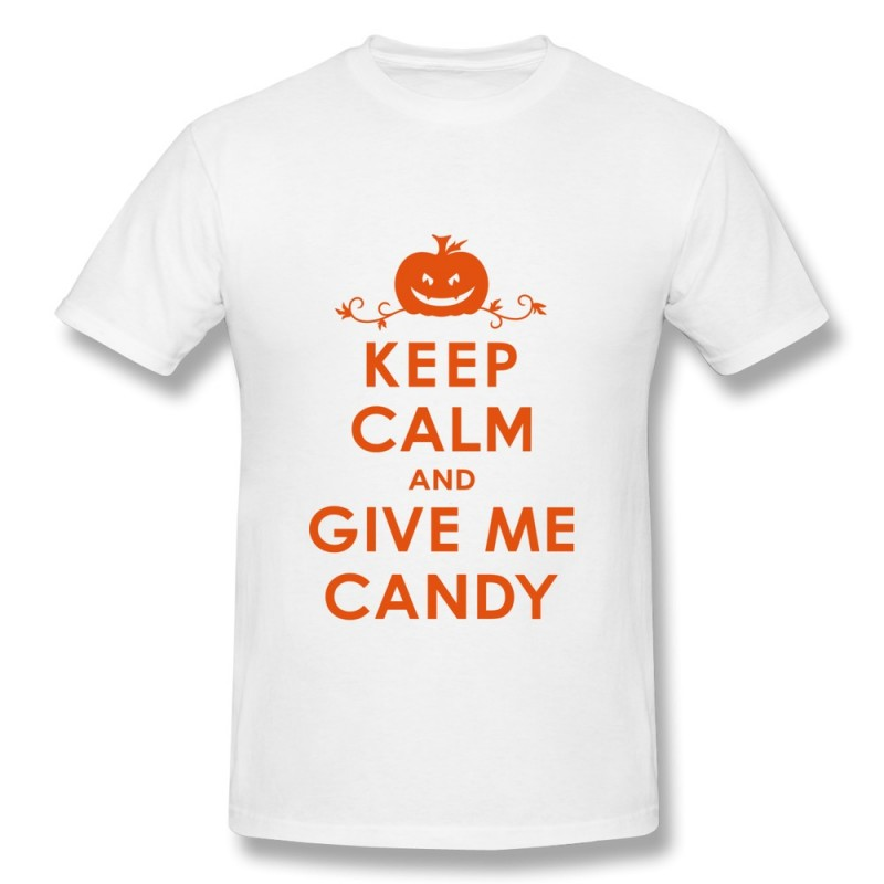 Candy Quote 1 Picture Quote #1