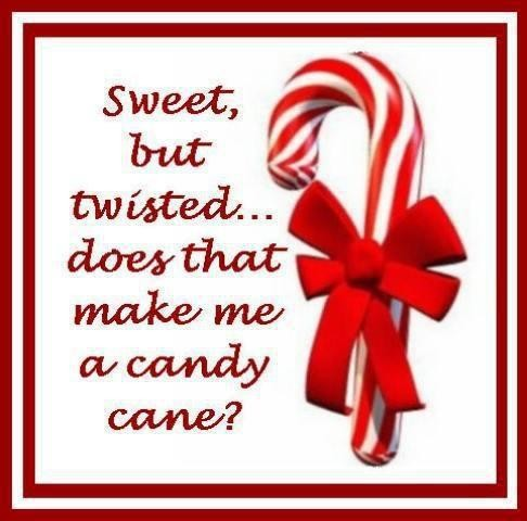 Sweet Candy Quote 1 Picture Quote #1