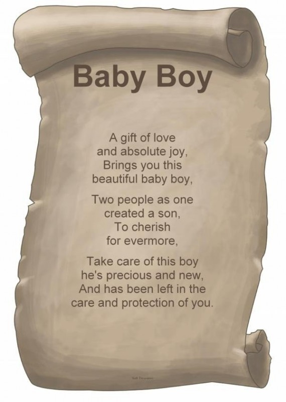 Newborn Baby Quote 7 Picture Quote #1