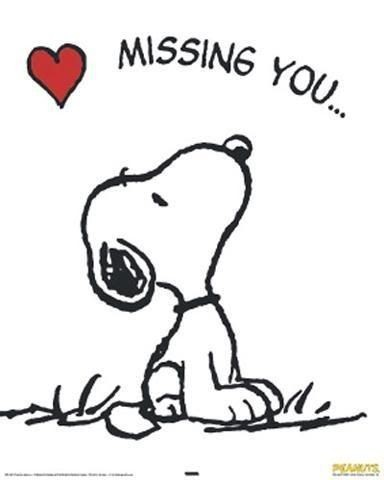 Snoopy Quote | Quote Number 620337 | Picture Quotes
