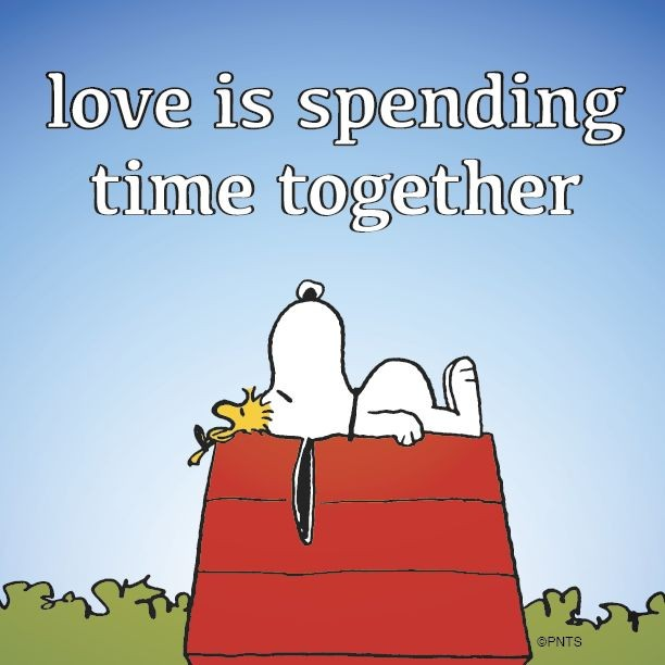 Snoopy Quote | Quote Number 620348 | Picture Quotes