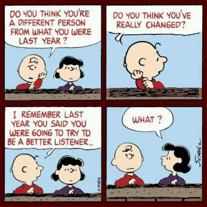 Charlie Brown Quote 1 Picture Quote #1