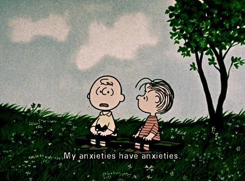 Charlie Brown Quote 8 Picture Quote #1