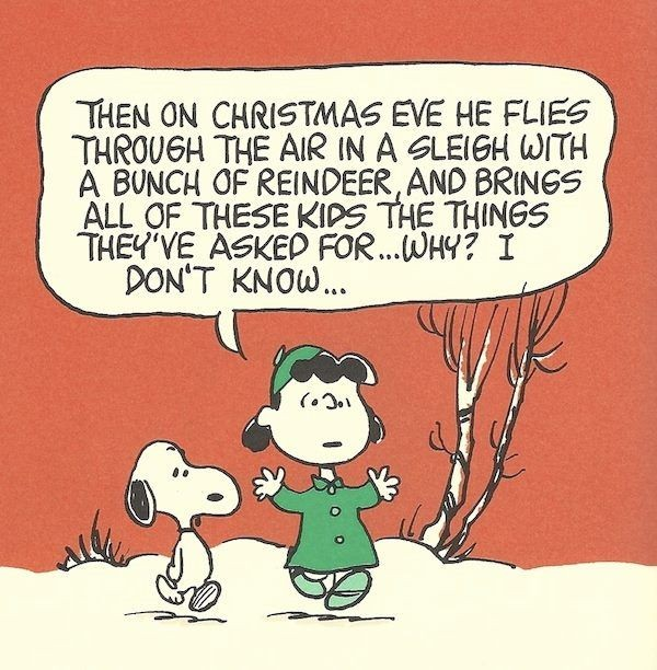 Charlie Brown Quote 9 Picture Quote #1