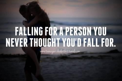 Unexpected Love Quotes Sayings Unexpected Love Picture Quotes Fascinating Unexpected Love Quotes