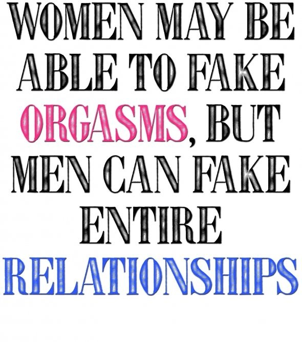 Funny Women Quote Quote Number 620554 Picture Quotes Showing search results for fake women sorted by relevance. picturequotes com