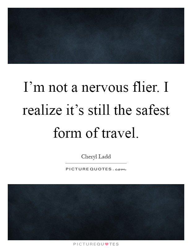 Travel Quotes | Travel Sayings | Travel Picture Quotes - Page 45