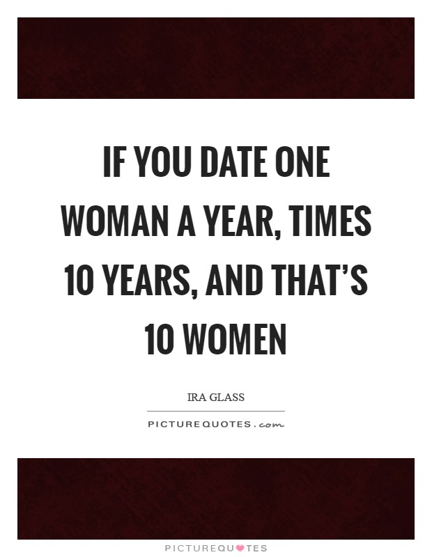 Time Sayings and Time Quotes | Wise Old Sayings
